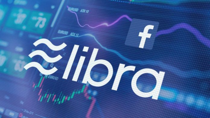 Faceboook Monnaie Libra